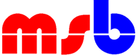 msb Schliess-Systeme